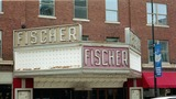 Fischer Theater
