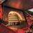 Chicago Theatre - The Organ