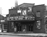 Nokomis Theater