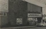Bow-Tie Mount Kisco Cinemas