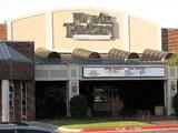 Movie Tavern at Green Oaks