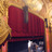 Chicago Theatre - Proscenium Arch