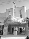 Murray Theatre