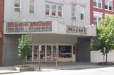 Manos Theatre