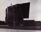 Mentor Twin Drive-In
