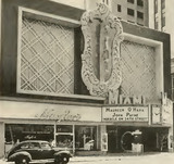 Miami Theatre