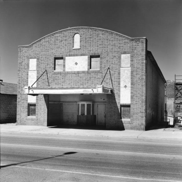 McGill Theatre