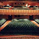 McMorran Theatre