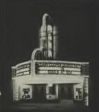 Marr Theatre