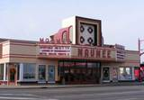 Maumee Indoor Theatre