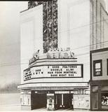 Manos Theater