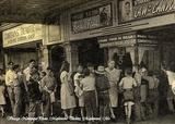 Maplewood Theatre
