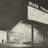 Mark Twain Theatre