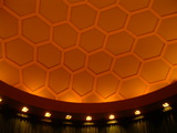 Cinerama Dome and ArcLight Cinemas