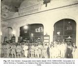 Cine Verdun