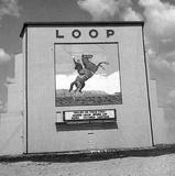 Loop Drive-In