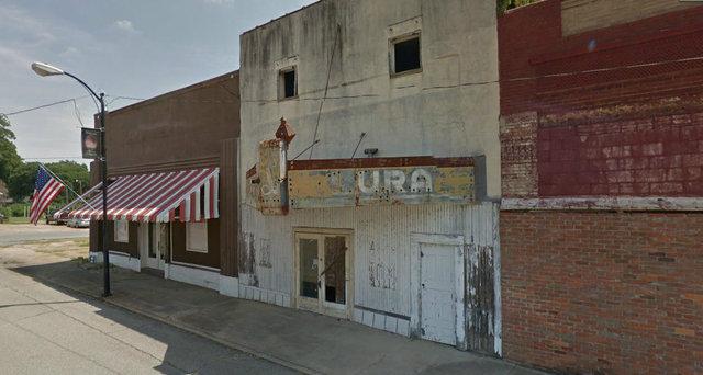 Lura Theatre