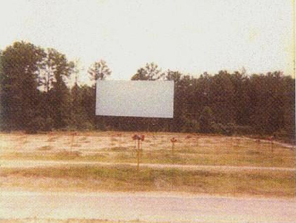 Lithia Drive-In