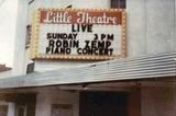Little Theater