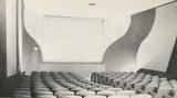 Llano Theatre