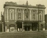 Lindell Theatre