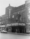 Leona Theater