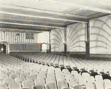 Lawrence Theatre