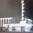 Kuhio 1 & 2 Theatre