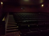 Carmike Cinema Center -Selinsgrove