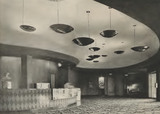 La Habra Theatre