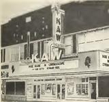 Kaw Theatre