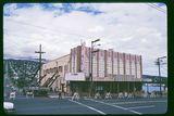 Kaimuki Theater