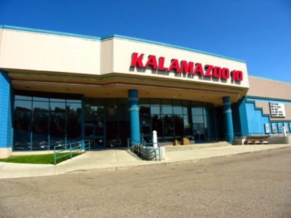 Kalamazoo 10