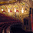 Chicago Theatre - Auditorium Sidewall
