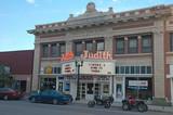 Judith Cinemas
