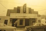 Judy Theater