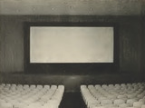 Huck Finn Theatre