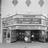 Hyde Theatre