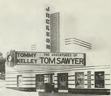 Jackson Theatre