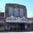 Highland Square Theatre