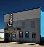 Hi-Line Theatre