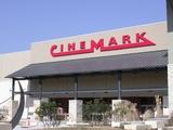 Cinemark Cedar Park