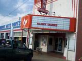 Henn Theater