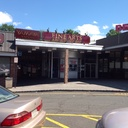 New City Cinemas