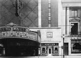 Great Lakes Theatre
