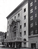 Grand Follies Theatre