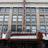 Hippodrome/Paramount Theater, Springfield, MA