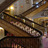 Chicago Theatre - Grand Staircase - Loge Level
