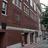 C. Walsh Theatre, Boston, MA