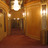 Chicago Theatre - Loge level foyer